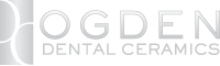 ogden dental ceramics logo